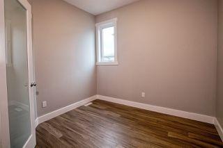 Photo 11: 22437 99A Avenue in Edmonton: Zone 58 House for sale : MLS®# E4153398