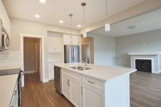 Photo 3: 22437 99A Avenue in Edmonton: Zone 58 House for sale : MLS®# E4153398