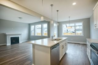 Photo 5: 22437 99A Avenue in Edmonton: Zone 58 House for sale : MLS®# E4153398