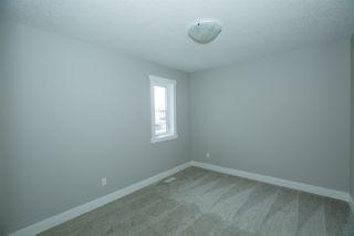 Photo 15: 22437 99A Avenue in Edmonton: Zone 58 House for sale : MLS®# E4153398