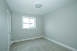 Photo 16: 22437 99A Avenue in Edmonton: Zone 58 House for sale : MLS®# E4153398