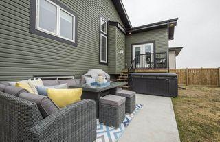 Photo 29: 3028 58 Avenue: Rural Leduc County House for sale : MLS®# E4153673