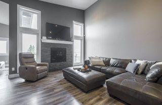 Photo 13: 3028 58 Avenue: Rural Leduc County House for sale : MLS®# E4153673