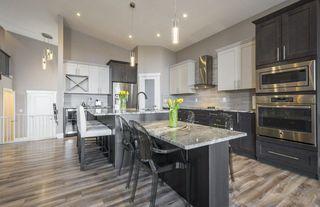 Photo 10: 3028 58 Avenue: Rural Leduc County House for sale : MLS®# E4153673