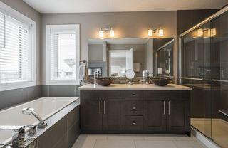Photo 22: 3028 58 Avenue: Rural Leduc County House for sale : MLS®# E4153673