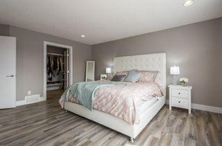 Photo 20: 3028 58 Avenue: Rural Leduc County House for sale : MLS®# E4153673