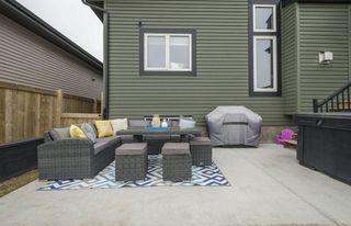 Photo 30: 3028 58 Avenue: Rural Leduc County House for sale : MLS®# E4153673