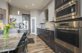 Photo 8: 3028 58 Avenue: Rural Leduc County House for sale : MLS®# E4153673