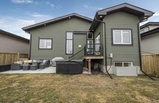 Photo 28: 3028 58 Avenue: Rural Leduc County House for sale : MLS®# E4153673