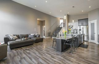 Photo 14: 3028 58 Avenue: Rural Leduc County House for sale : MLS®# E4153673