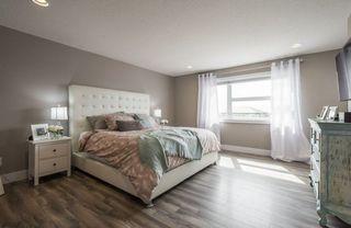 Photo 21: 3028 58 Avenue: Rural Leduc County House for sale : MLS®# E4153673