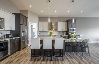 Photo 5: 3028 58 Avenue: Rural Leduc County House for sale : MLS®# E4153673