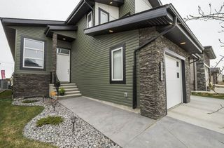 Photo 2: 3028 58 Avenue: Rural Leduc County House for sale : MLS®# E4153673