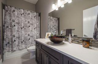 Photo 18: 3028 58 Avenue: Rural Leduc County House for sale : MLS®# E4153673