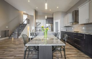 Photo 9: 3028 58 Avenue: Rural Leduc County House for sale : MLS®# E4153673