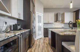 Photo 4: 3028 58 Avenue: Rural Leduc County House for sale : MLS®# E4153673