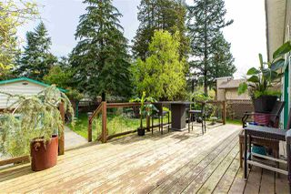 "Photo 14: 14197 PARK Drive in Surrey: Bolivar Heights House for sale in ""Bolivar Heights"" (North Surrey)  : MLS®# R2363371"