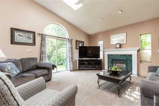 "Photo 5: 14197 PARK Drive in Surrey: Bolivar Heights House for sale in ""Bolivar Heights"" (North Surrey)  : MLS®# R2363371"