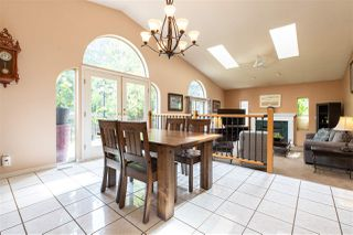 "Photo 10: 14197 PARK Drive in Surrey: Bolivar Heights House for sale in ""Bolivar Heights"" (North Surrey)  : MLS®# R2363371"