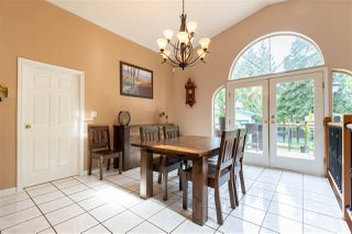 "Photo 9: 14197 PARK Drive in Surrey: Bolivar Heights House for sale in ""Bolivar Heights"" (North Surrey)  : MLS®# R2363371"
