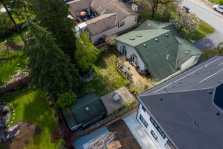 "Photo 19: 14197 PARK Drive in Surrey: Bolivar Heights House for sale in ""Bolivar Heights"" (North Surrey)  : MLS®# R2363371"