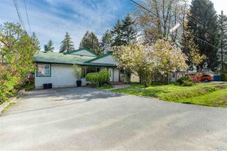 "Photo 2: 14197 PARK Drive in Surrey: Bolivar Heights House for sale in ""Bolivar Heights"" (North Surrey)  : MLS®# R2363371"