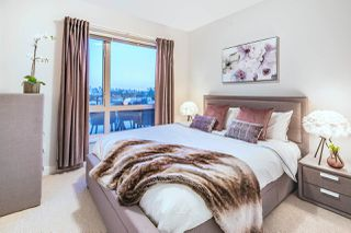 """Photo 16: 405 1182 W 16TH Street in Vancouver: Norgate Condo for sale in """"THE DRIVE 1177"""" (North Vancouver)  : MLS®# R2364220"""