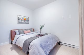 """Photo 19: 405 1182 W 16TH Street in Vancouver: Norgate Condo for sale in """"THE DRIVE 1177"""" (North Vancouver)  : MLS®# R2364220"""