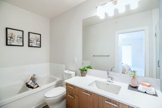 """Photo 14: 405 1182 W 16TH Street in Vancouver: Norgate Condo for sale in """"THE DRIVE 1177"""" (North Vancouver)  : MLS®# R2364220"""