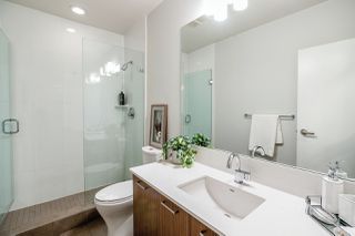 """Photo 18: 405 1182 W 16TH Street in Vancouver: Norgate Condo for sale in """"THE DRIVE 1177"""" (North Vancouver)  : MLS®# R2364220"""
