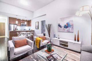 """Photo 8: 405 1182 W 16TH Street in Vancouver: Norgate Condo for sale in """"THE DRIVE 1177"""" (North Vancouver)  : MLS®# R2364220"""