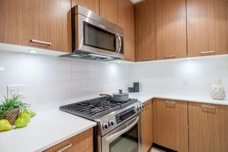 """Photo 11: 405 1182 W 16TH Street in Vancouver: Norgate Condo for sale in """"THE DRIVE 1177"""" (North Vancouver)  : MLS®# R2364220"""