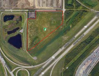 Photo 3: 13316 184 Street in Edmonton: Zone 59 Land Commercial for sale : MLS®# E4154838