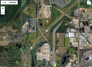 Photo 4: 13316 184 Street in Edmonton: Zone 59 Land Commercial for sale : MLS®# E4154838