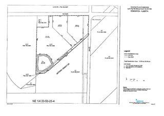 Photo 6: 13316 184 Street in Edmonton: Zone 59 Land Commercial for sale : MLS®# E4154838
