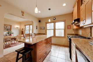 Photo 8: 10236 130 Street in Edmonton: Zone 11 House for sale : MLS®# E4154884
