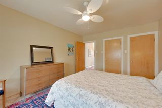 Photo 18: 10236 130 Street in Edmonton: Zone 11 House for sale : MLS®# E4154884