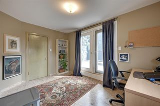 Photo 22: 10236 130 Street in Edmonton: Zone 11 House for sale : MLS®# E4154884