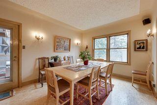 Photo 5: 10236 130 Street in Edmonton: Zone 11 House for sale : MLS®# E4154884