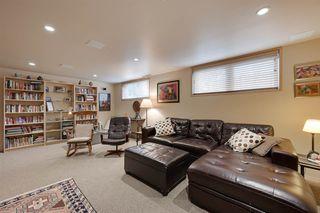 Photo 24: 10236 130 Street in Edmonton: Zone 11 House for sale : MLS®# E4154884