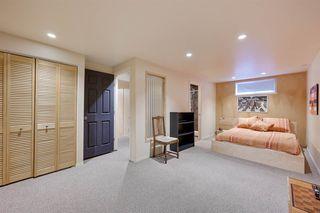 Photo 26: 10236 130 Street in Edmonton: Zone 11 House for sale : MLS®# E4154884