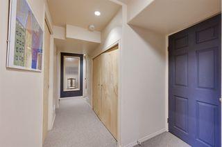 Photo 25: 10236 130 Street in Edmonton: Zone 11 House for sale : MLS®# E4154884