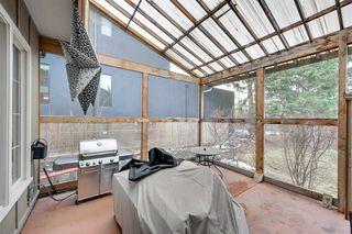 Photo 28: 10236 130 Street in Edmonton: Zone 11 House for sale : MLS®# E4154884