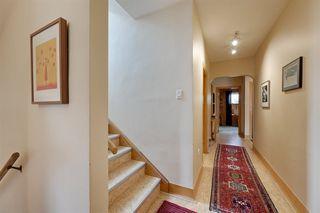 Photo 10: 10236 130 Street in Edmonton: Zone 11 House for sale : MLS®# E4154884