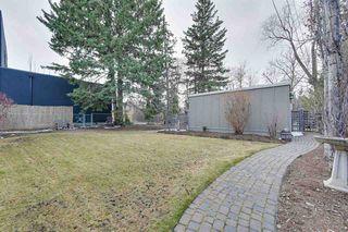 Photo 29: 10236 130 Street in Edmonton: Zone 11 House for sale : MLS®# E4154884