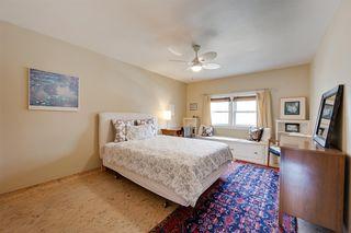 Photo 17: 10236 130 Street in Edmonton: Zone 11 House for sale : MLS®# E4154884