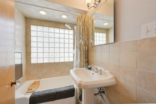 Photo 16: 10236 130 Street in Edmonton: Zone 11 House for sale : MLS®# E4154884