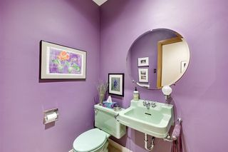 Photo 11: 10236 130 Street in Edmonton: Zone 11 House for sale : MLS®# E4154884