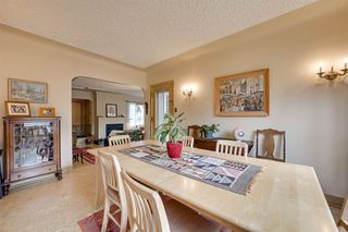Photo 6: 10236 130 Street in Edmonton: Zone 11 House for sale : MLS®# E4154884