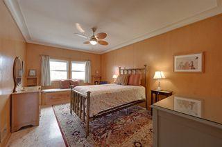 Photo 19: 10236 130 Street in Edmonton: Zone 11 House for sale : MLS®# E4154884